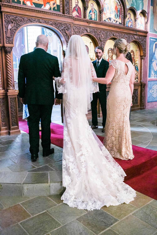 Christina and Marko wedding LR-672.jpg