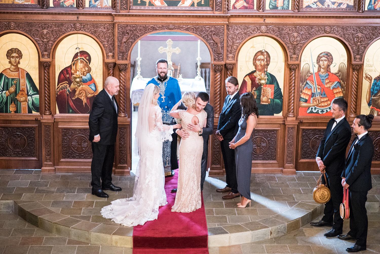 Christina and Marko wedding LR-680.jpg