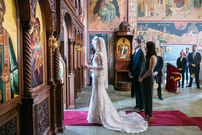 Christina and Marko wedding LR-691.jpg