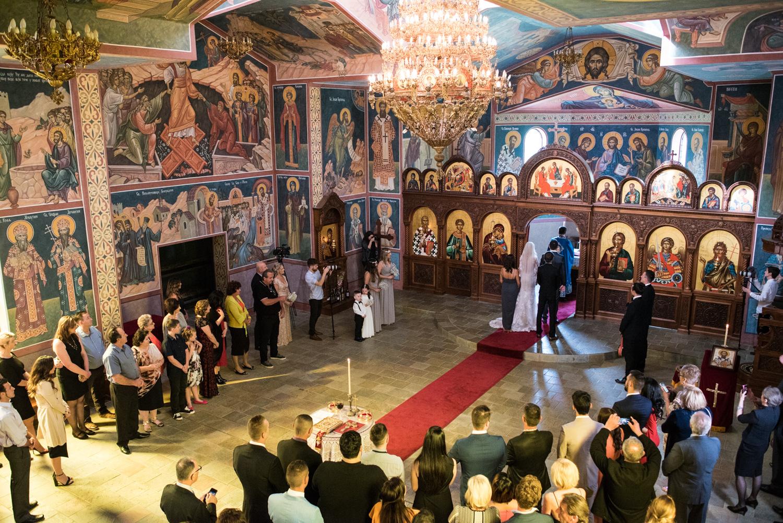 Christina and Marko wedding LR-695.jpg