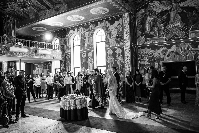 Christina and Marko wedding LR-770.jpg