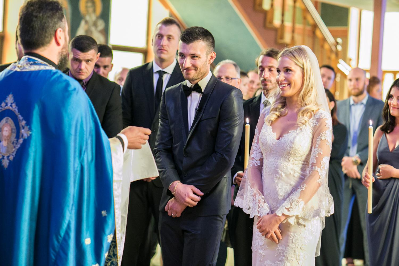 Christina and Marko wedding LR-777.jpg