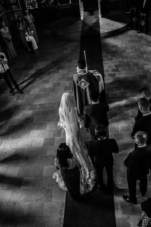 Christina and Marko wedding LR-824.jpg