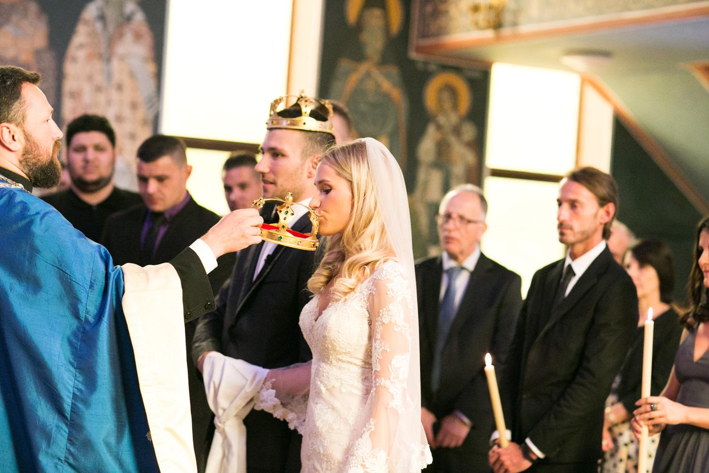 Christina and Marko wedding LR-860.jpg