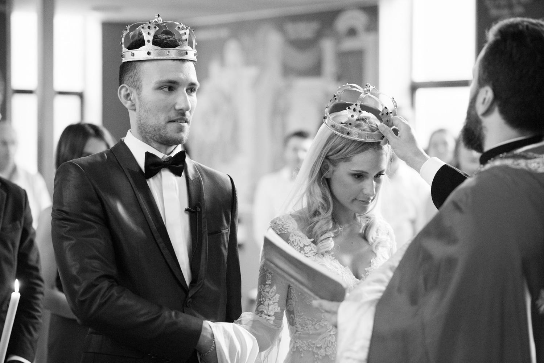 Christina and Marko wedding LR-861.jpg