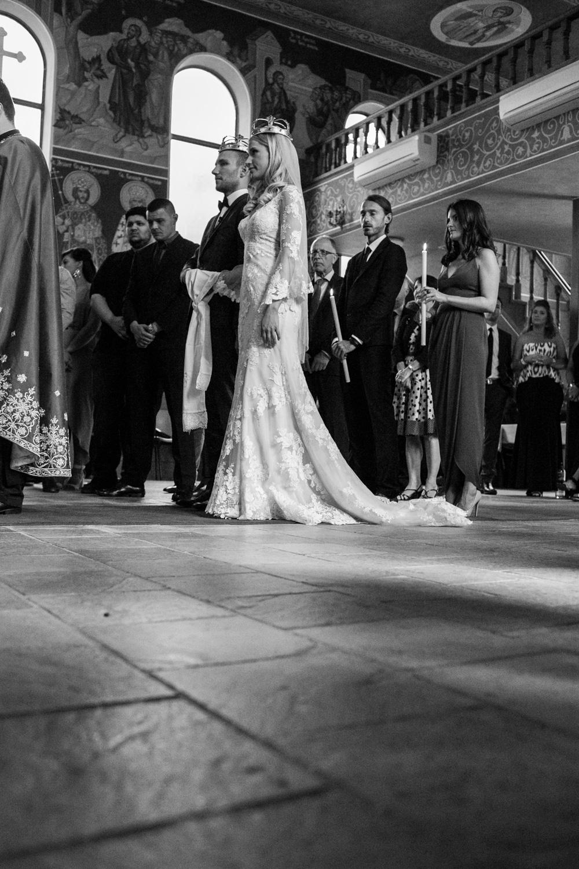 Christina and Marko wedding LR-869.jpg