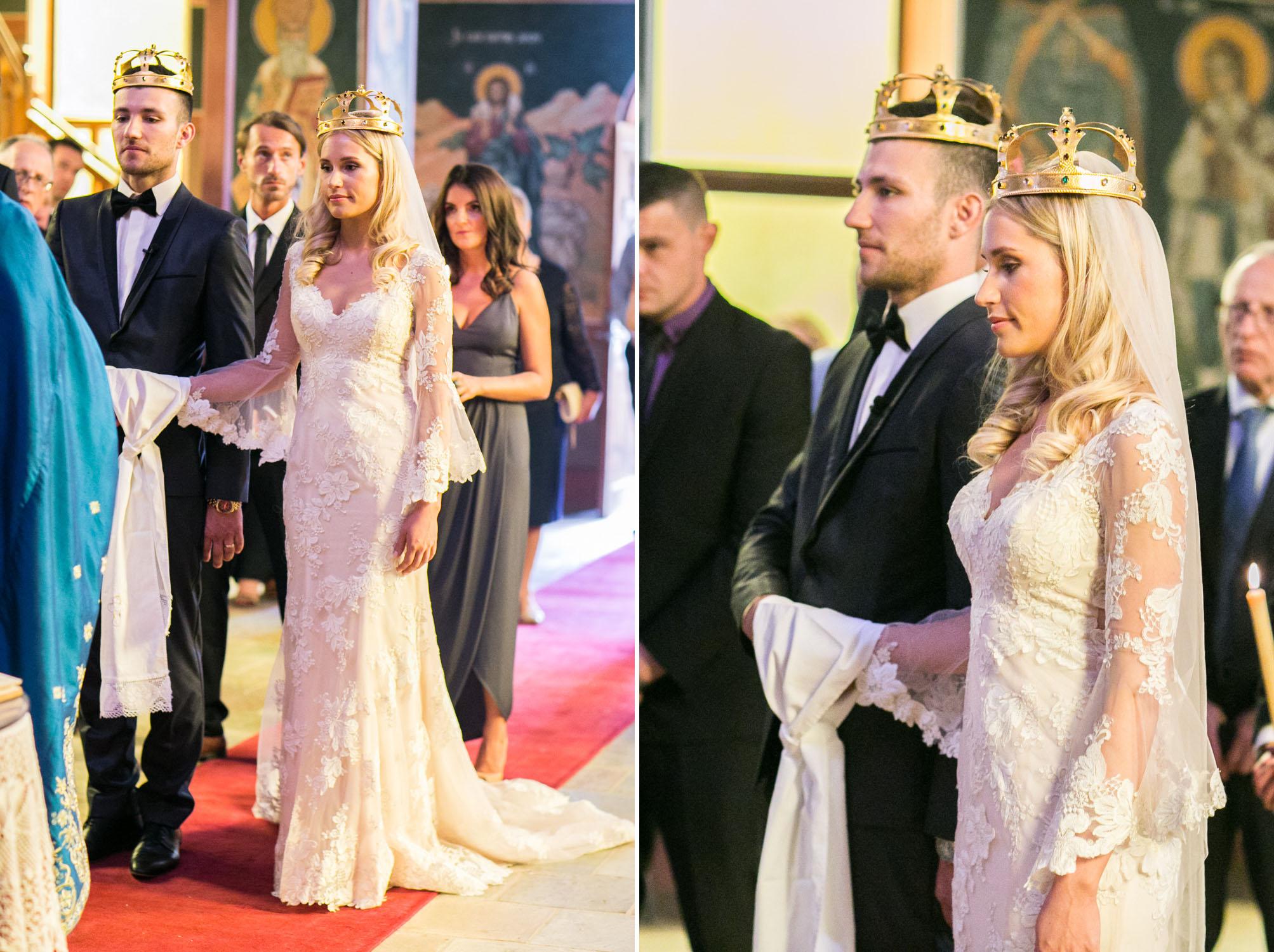 Christina and Marko wedding LR-876 copy.jpg