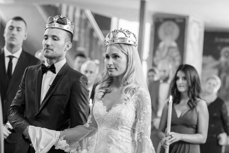 Christina and Marko wedding LR-888.jpg