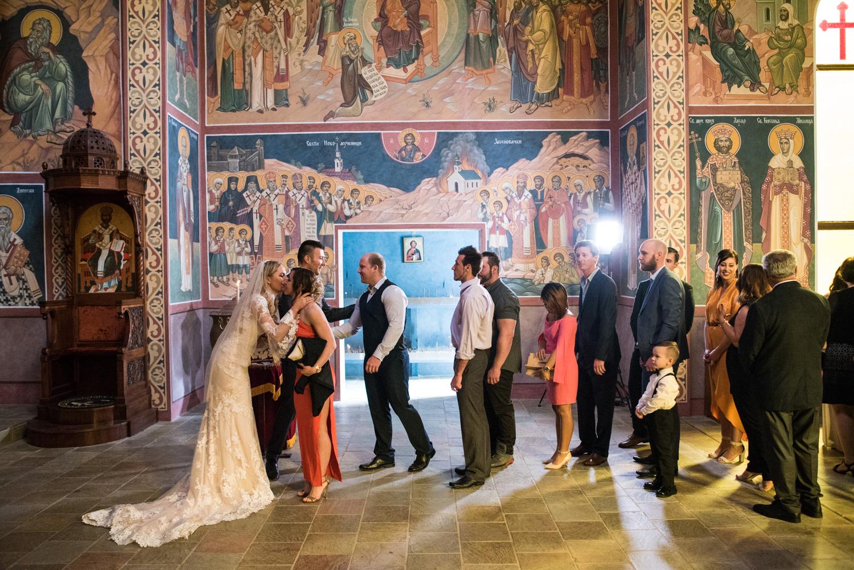 Christina and Marko wedding LR-990.jpg