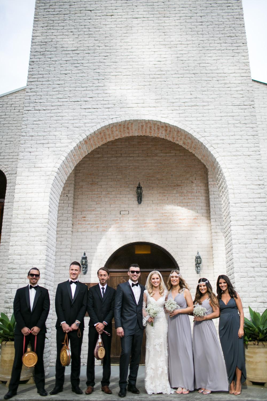Christina and Marko wedding LR-1105.jpg