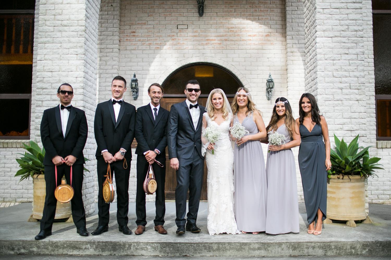 Christina and Marko wedding LR-1108.jpg