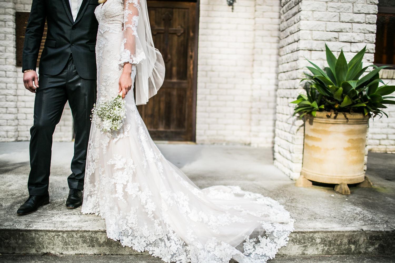 Christina and Marko wedding LR-1143.jpg