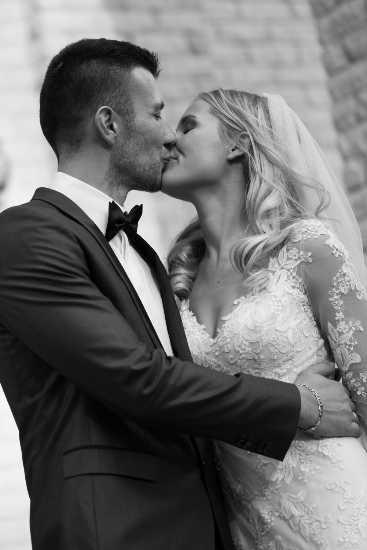 Christina and Marko wedding LR-1149.jpg