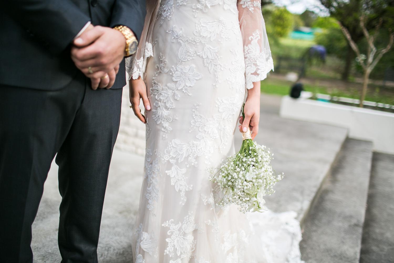 Christina and Marko wedding LR-1156.jpg