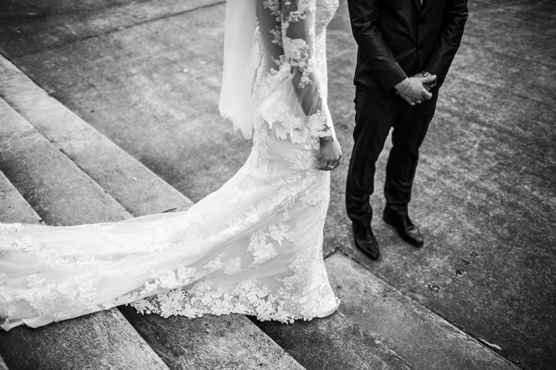 Christina and Marko wedding LR-1163.jpg