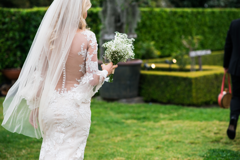 Christina and Marko wedding LR-1356.jpg