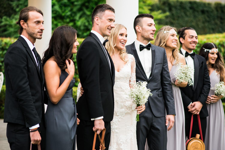 Christina and Marko wedding LR-1371.jpg