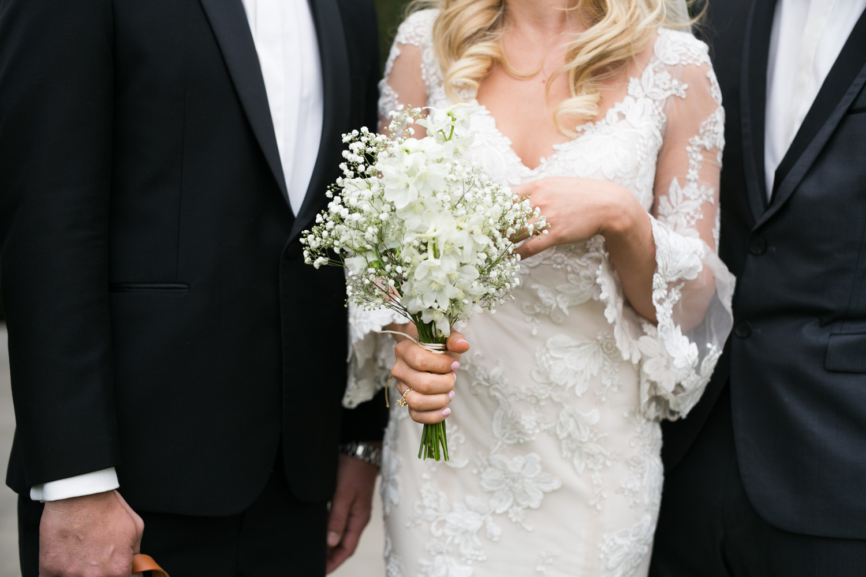 Christina and Marko wedding LR-1400.jpg