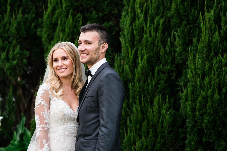 Christina and Marko wedding LR-1413.jpg