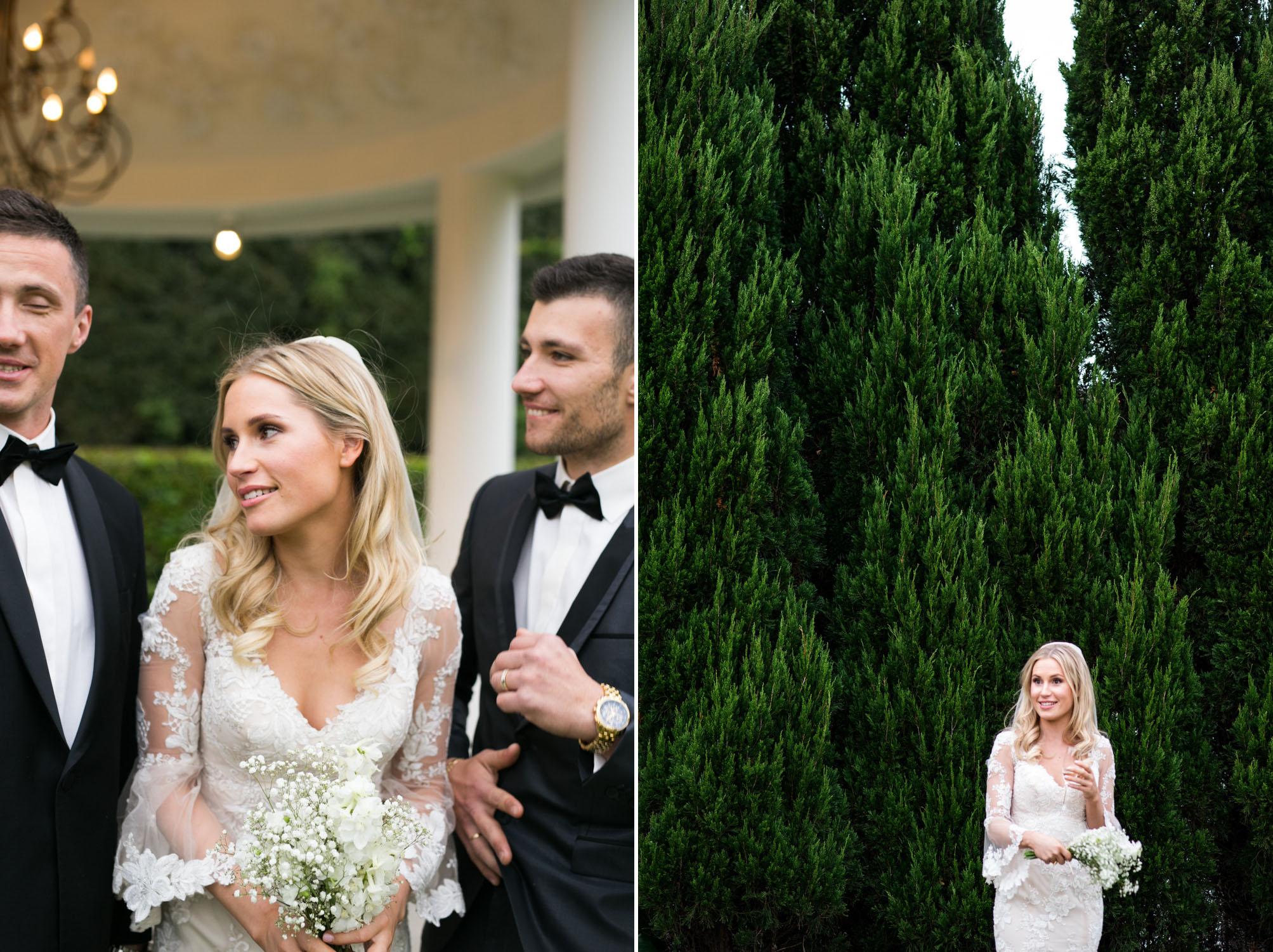 Christina and Marko wedding LR-1409 copy.jpg
