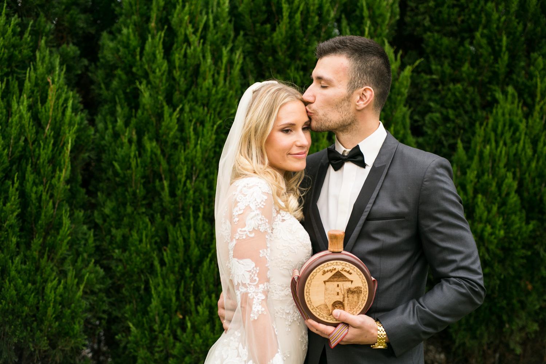 Christina and Marko wedding LR-1422.jpg