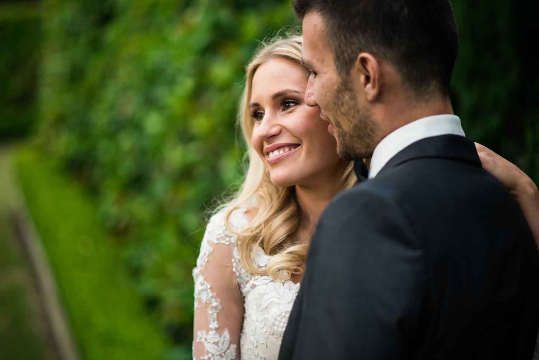 Christina and Marko wedding LR-1442.jpg