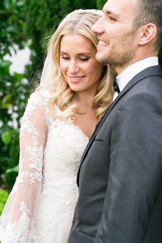 Christina and Marko wedding LR-1445.jpg