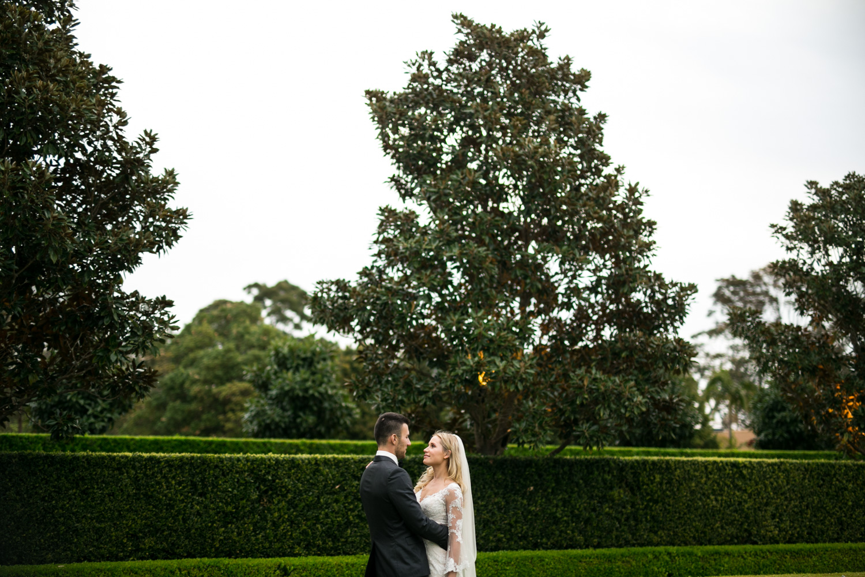 Christina and Marko wedding LR-1549.jpg