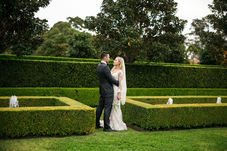 Christina and Marko wedding LR-1548.jpg