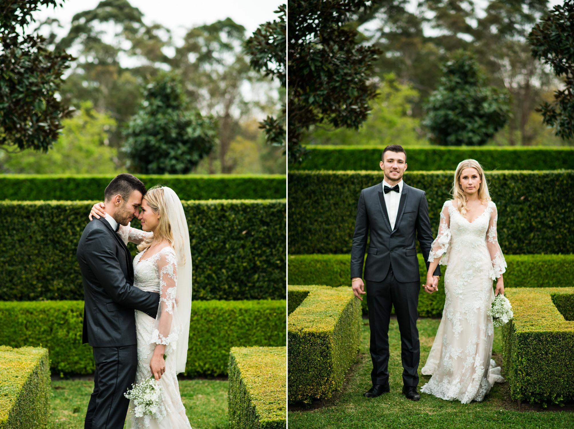 Christina and Marko wedding LR-1568 copy.jpg