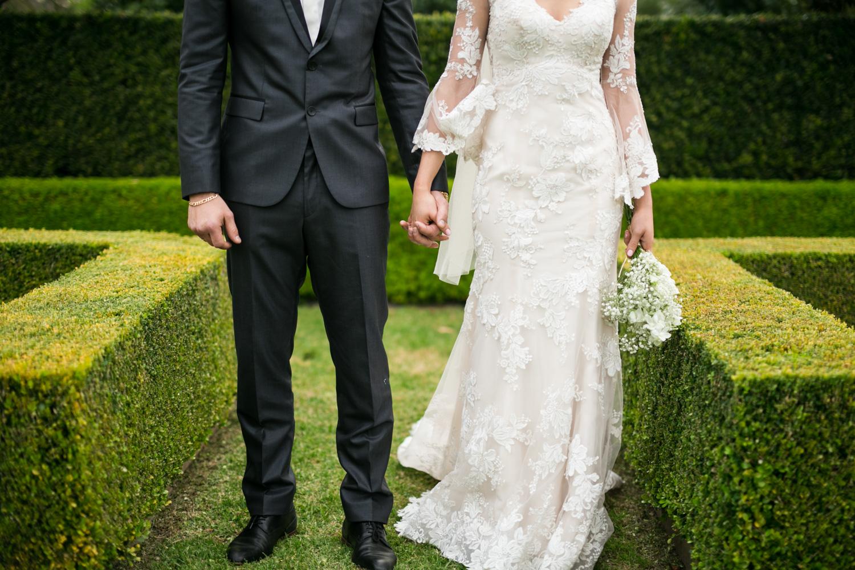 Christina and Marko wedding LR-1576.jpg