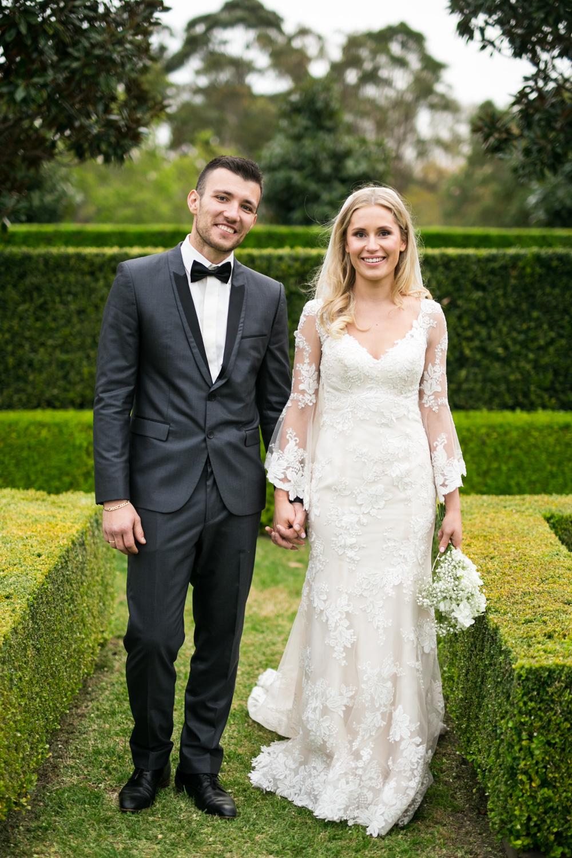 Christina and Marko wedding LR-1578.jpg