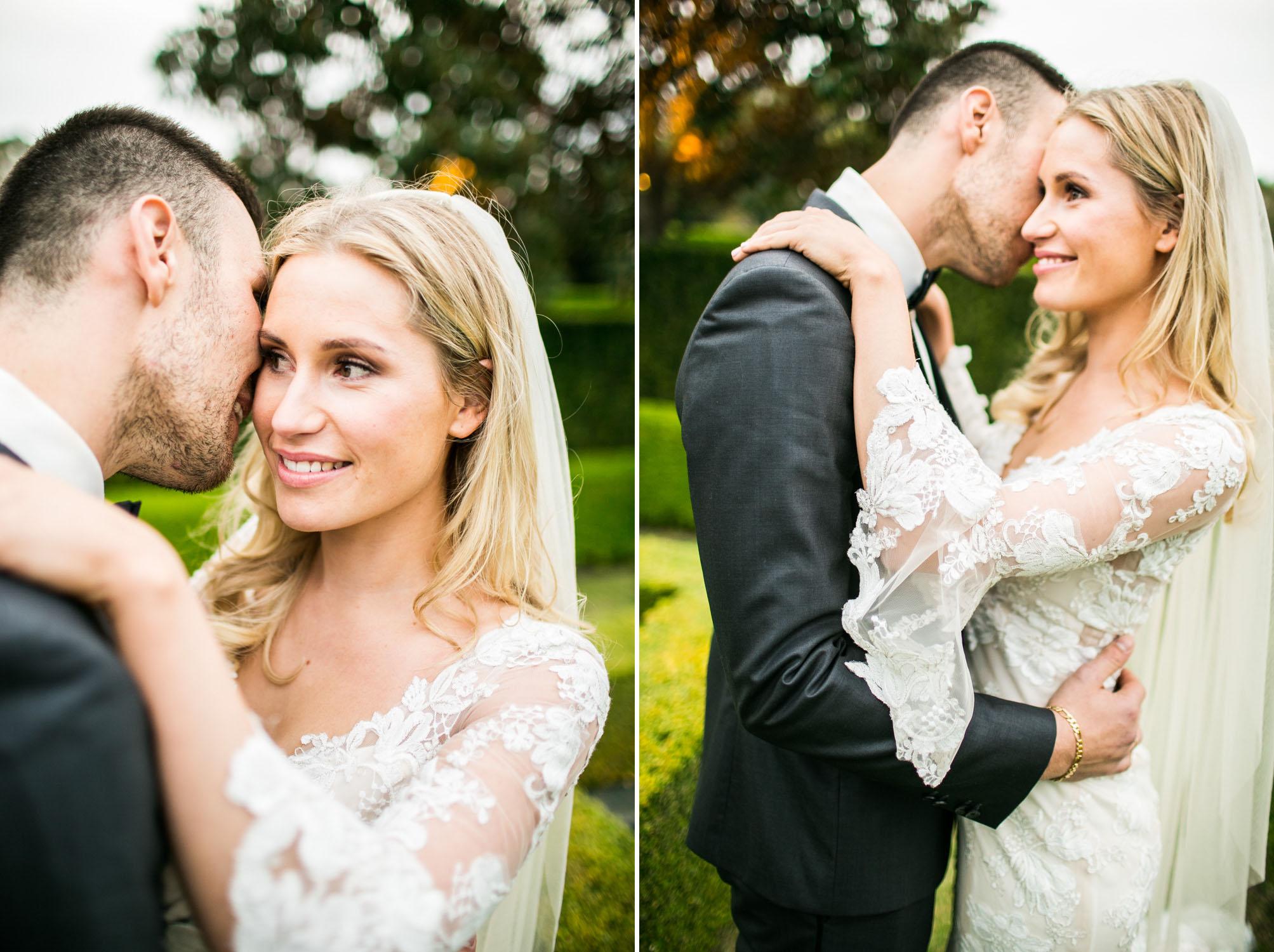 Christina and Marko wedding LR-1614 copy.jpg