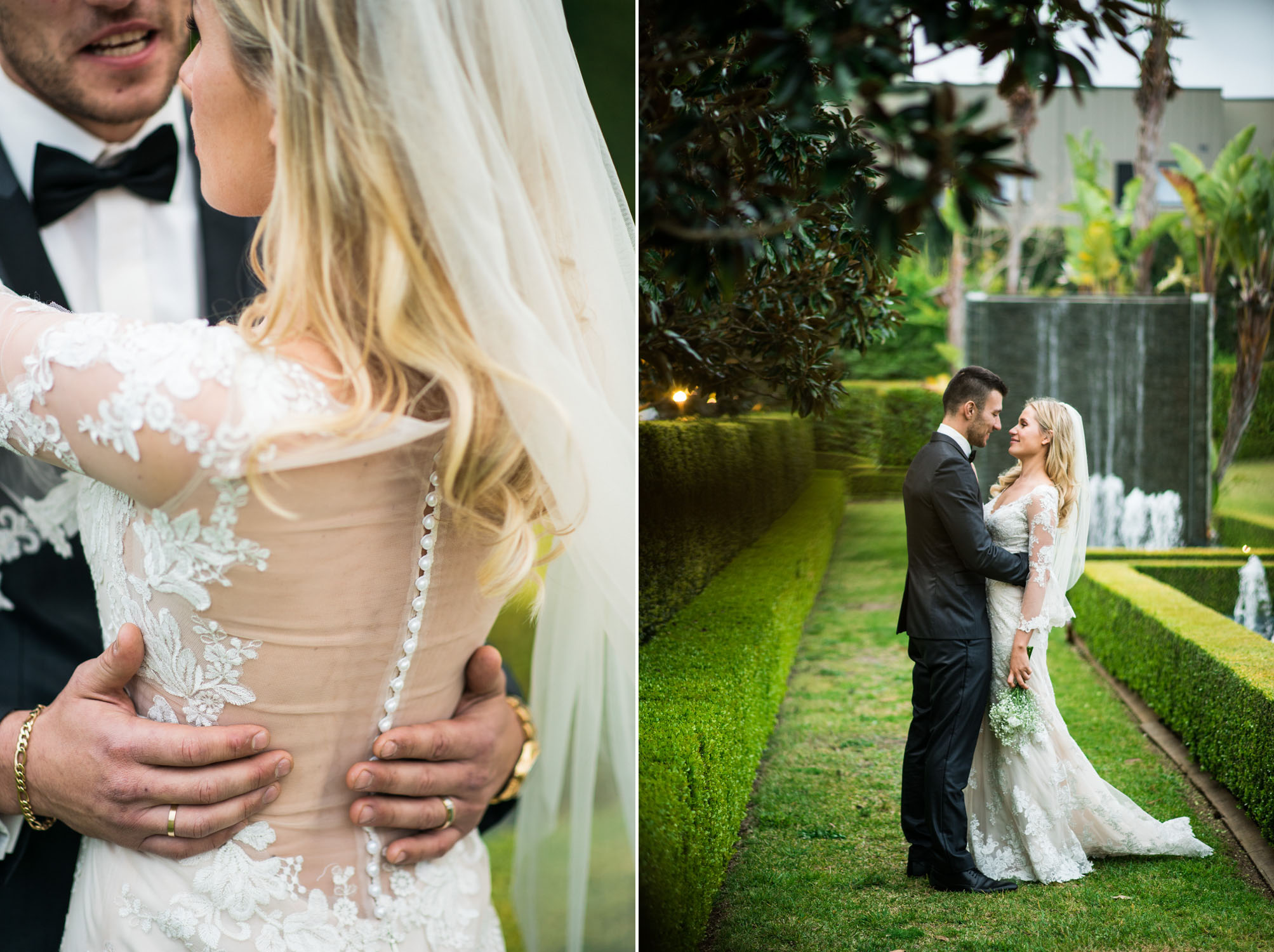 Christina and Marko wedding LR-1637 copy.jpg