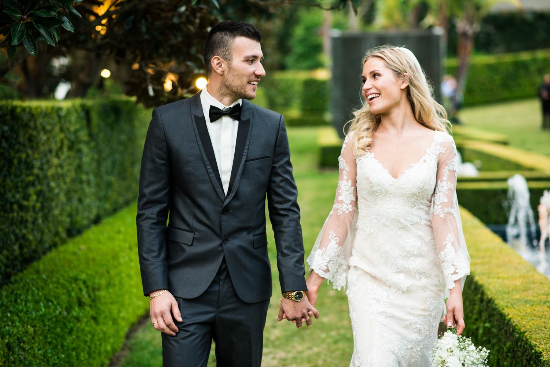 Christina and Marko wedding LR-1676.jpg