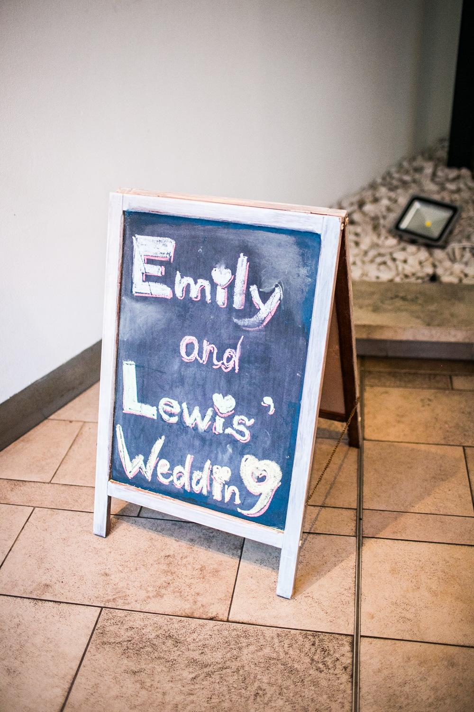 Em and Lu wedding LR-15.jpg
