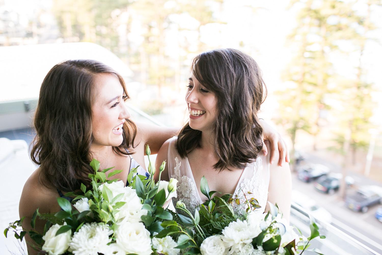 Em and Lu wedding LR-130.jpg