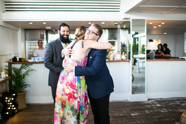 Em and Lu wedding LR-164.jpg