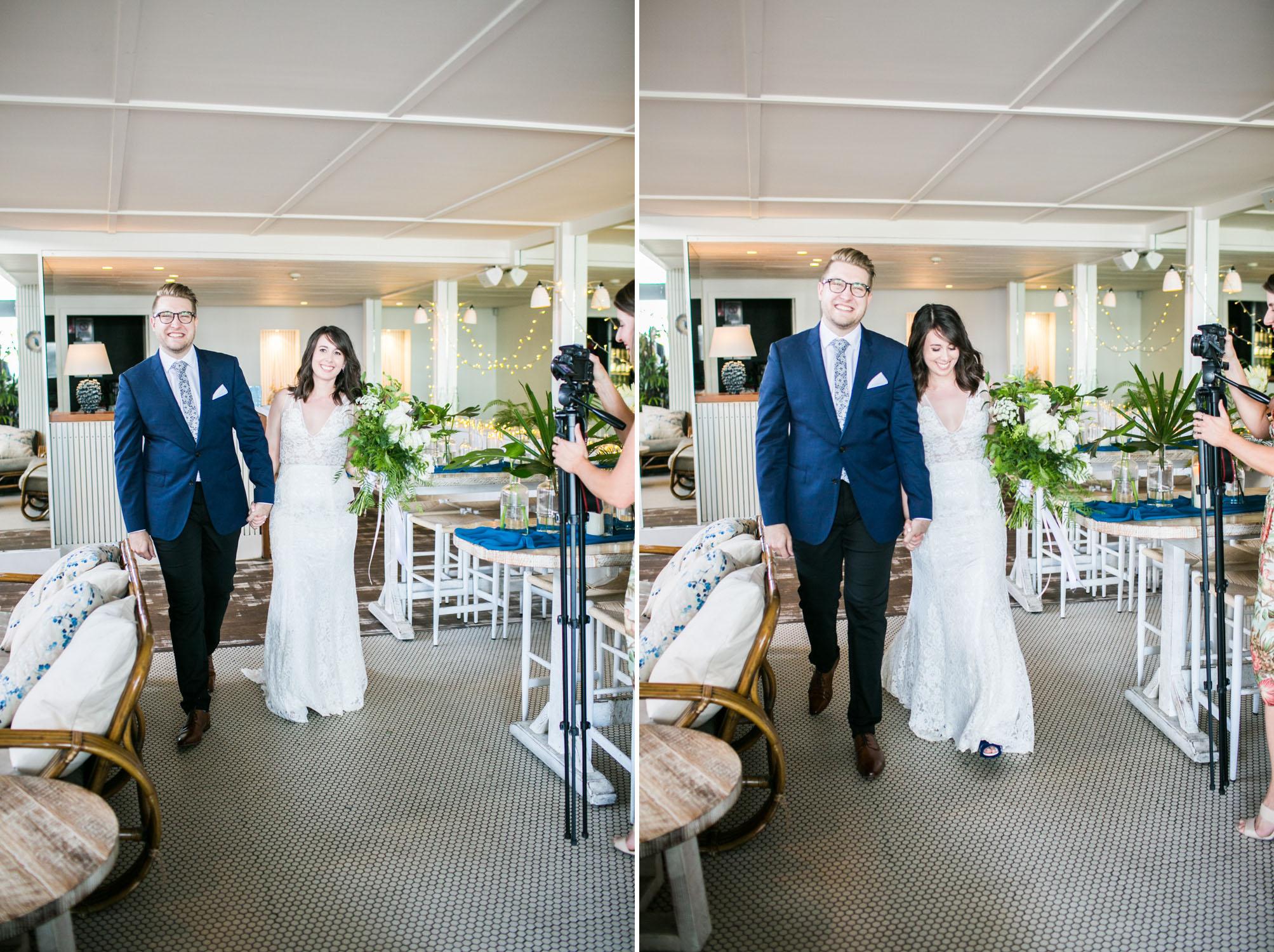 Em and Lu wedding LR-235 copy.jpg