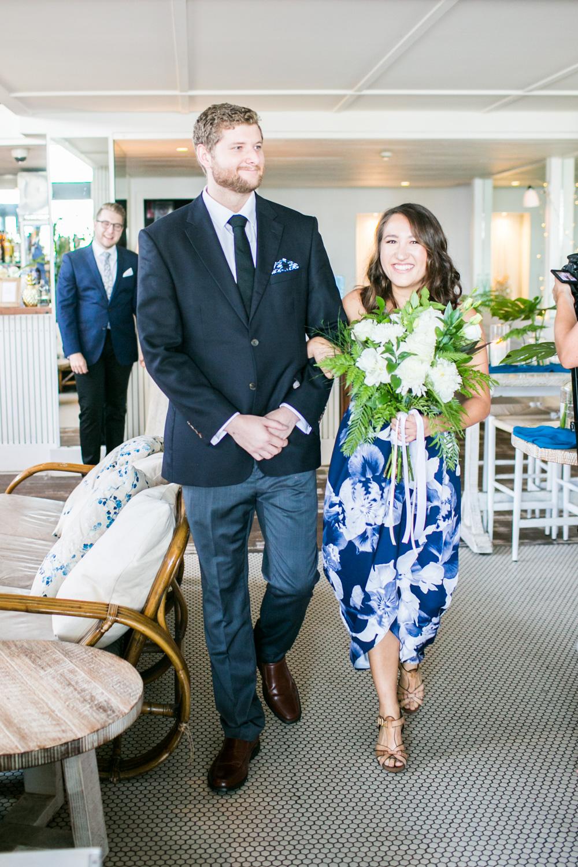 Em and Lu wedding LR-230.jpg