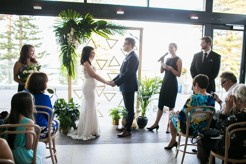 Em and Lu wedding LR-251.jpg