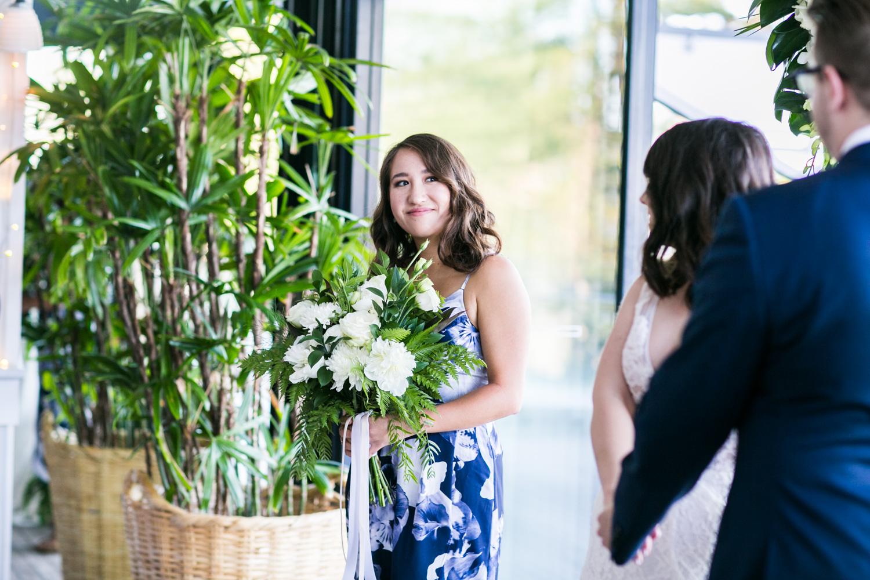 Em and Lu wedding LR-264.jpg