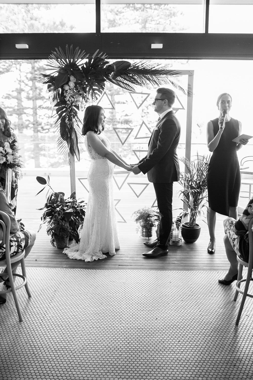Em and Lu wedding LR-253.jpg