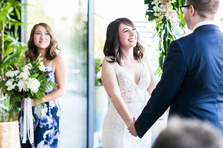 Em and Lu wedding LR-287.jpg