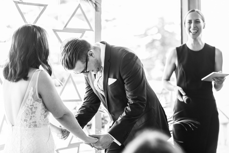 Em and Lu wedding LR-294.jpg