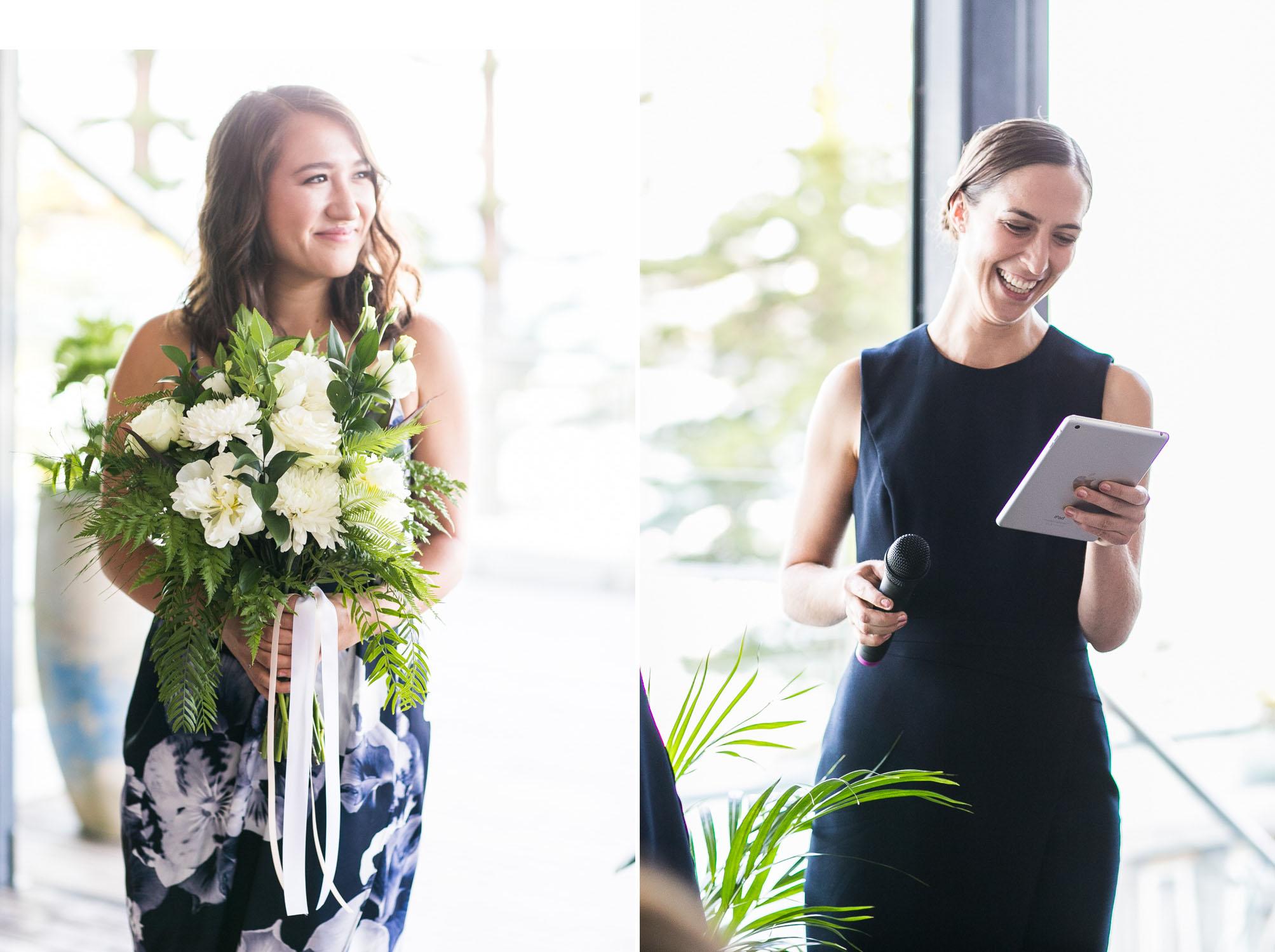 Em and Lu wedding LR-300 copy.jpg
