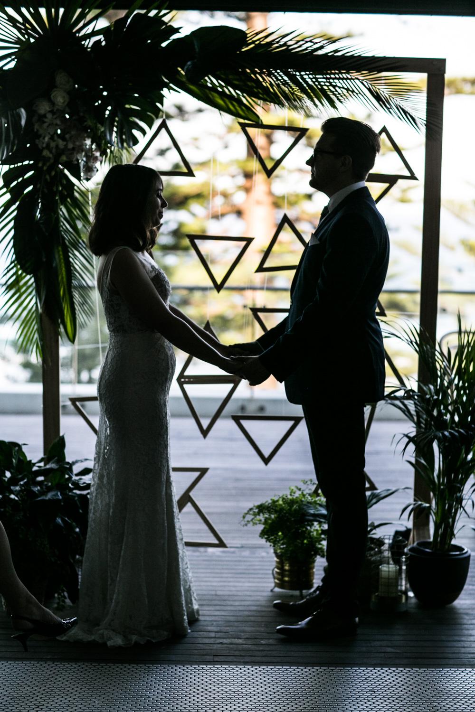 Em and Lu wedding LR-305.jpg