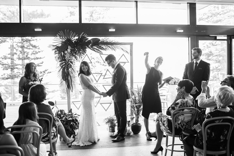 Em and Lu wedding LR-320.jpg