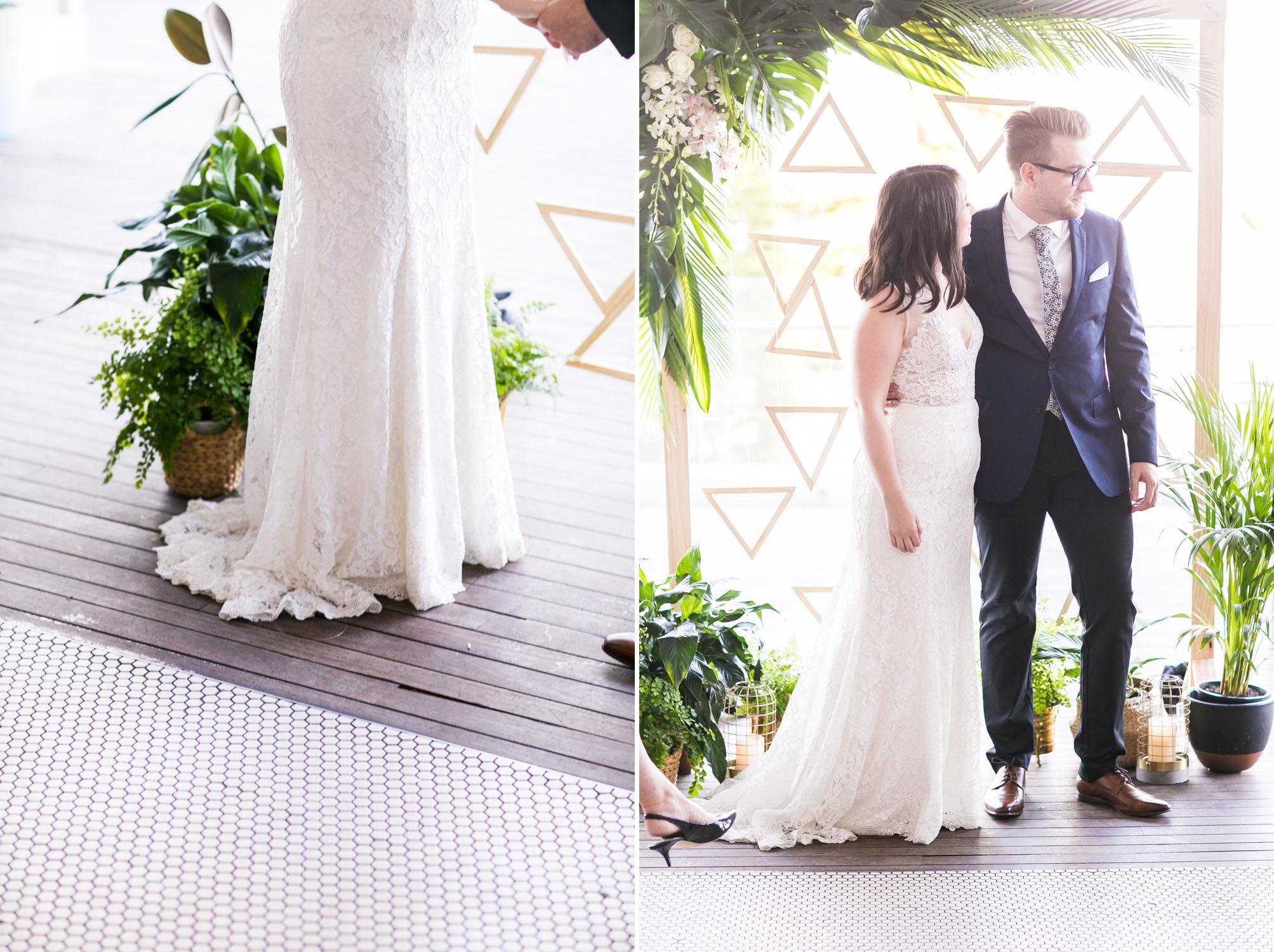 Em and Lu wedding LR-322 copy.jpg