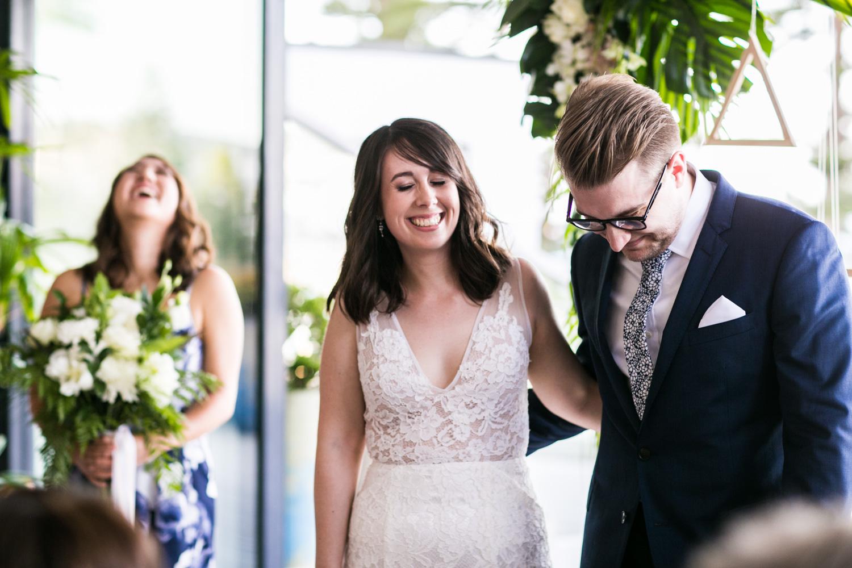 Em and Lu wedding LR-332.jpg